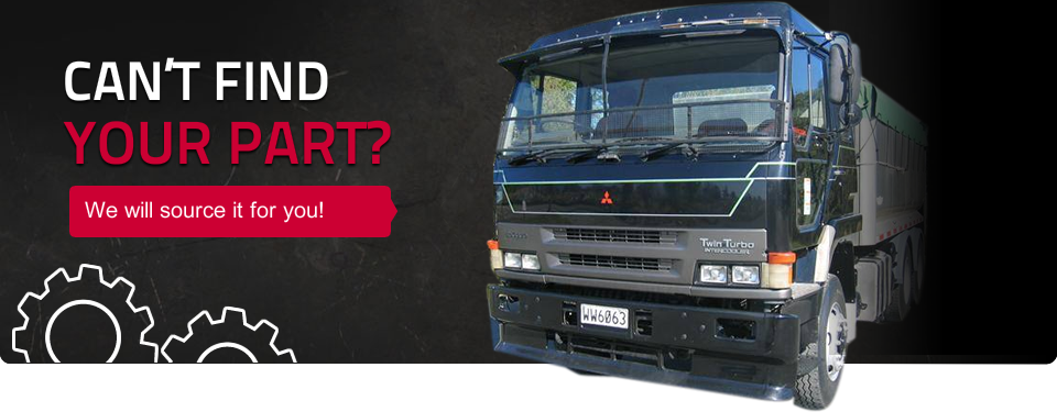 United Truck Parts | United Truck Parts